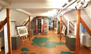 carl bosch museum haupthaus