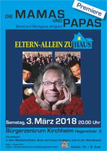 Mamas_und_Papas_Premiere