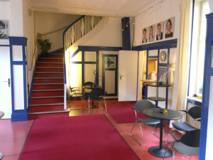 zimmertheater_foyer