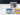 RetroGamesCon 2019_Heidelberg_Christian Bartle_HeidelMag_1_header